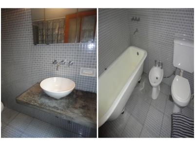 ► Registrar viviendas 2011-7-26--14-42-42